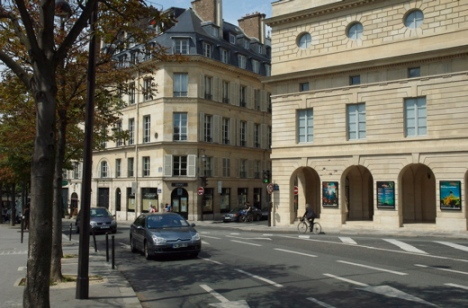 rue-roitou.jpg