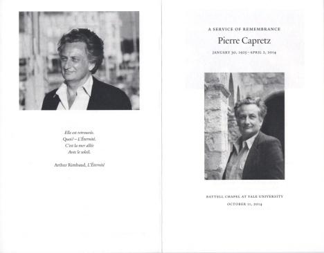 Capretz1
